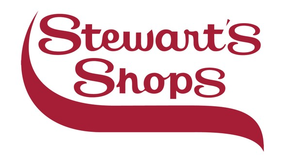 Stewart's Shops has more than 300 locations across Upstate New York and Southern Vermont.