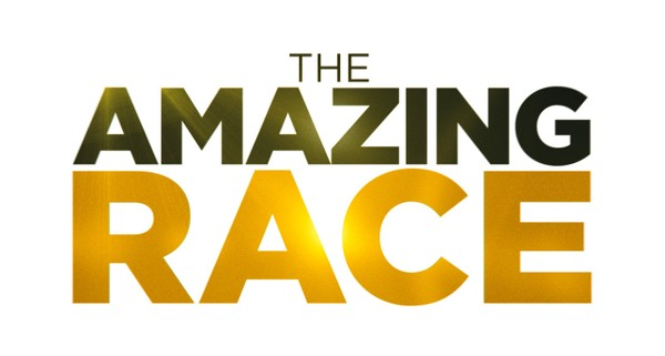 """The Amazing Race"" has aired on CBS for more than 25 seasons."