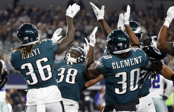 Super Bowl LII Picks: Why the Eagles Will Win
