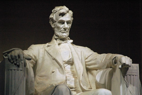 Presidents Day 2018: Alabama holiday snubs Lincoln