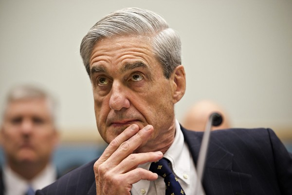 US: Special counsel seeks Trump organization documents