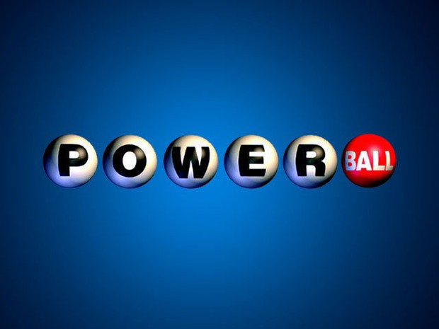 Powerball numbers: Did you win Wednesday's $246 million lottery jackpot?