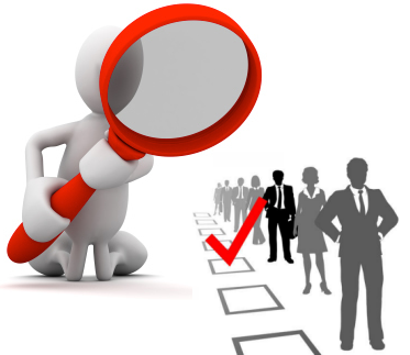 when writing a resume identify your key differentiators