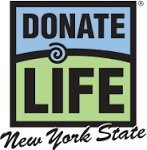 NY lets 16-year-olds register as organ donors   NewYorkUpstate.com