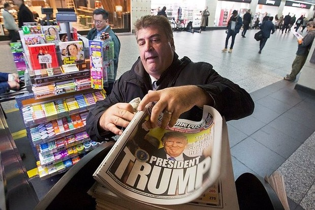 Best 30 Newspapers in Albany, NY with Reviews - YP.com
