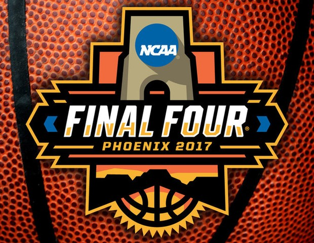 NCAA Bracket 2017: Printable Men's Basketball Tournament