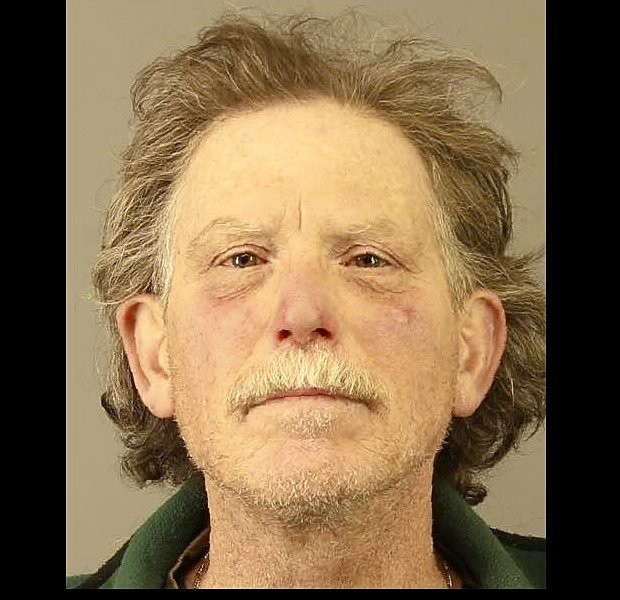 CNY Man Charged With Shooting, Killing Family Dog