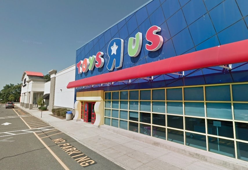 Toys R Us To Close Up To 182 Stores Including 12 In N J Nj Com