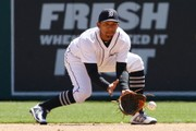 Detroit Tigers vs. Kansas City Royals: Live score, updates