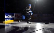 Syracuse Crunch vs. Rochester Amerks: Live updates from Game 1