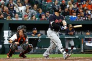 Cleveland Indians vs. Baltimore Orioles: live chat, scoring updates Game 20
