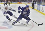 Syracuse Crunch vs. Toronto Marlies: Live updates from Game 4