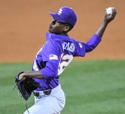 LSU takes on No. 1 Florida in SEC Tournament: Live updates