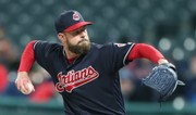 Cleveland Indians vs. Houston Astros: live chat, scoring updates Game 49