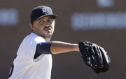 Detroit Tigers 3, Chicago White Sox 2: Final stats, box score