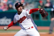 Cleveland Indians vs. Houston Astros: live chat,  scoring updates Game 51