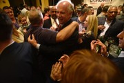 How Primary Night 2018 unfolded: Victory for Daniel Donovan, Max Rose