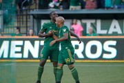 Portland Timbers play LAFC to scoreless draw: Highlights, Live Updates Recap
