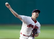 Cleveland Indians vs. Boston Red Sox: live chat, scoring updates Game 153