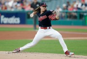 Cleveland Indians vs. Boston Red Sox: live chat, scoring updates Game 154