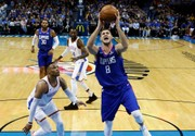 Portland Trail Blazers 116, Los Angeles Clippers 105: Live updates recap, box score, highlights