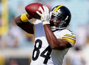 Pittsburgh Steelers at Jacksonville Jaguars: Live score, stats, updates & analysis