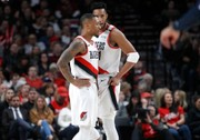 Portland Trail Blazers top Los Angeles Clippers, 131-127: Box score, stats, live chat recap